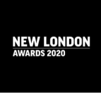 Seventeen nominations for Max Fordham Projects at the NLA Awards 2020