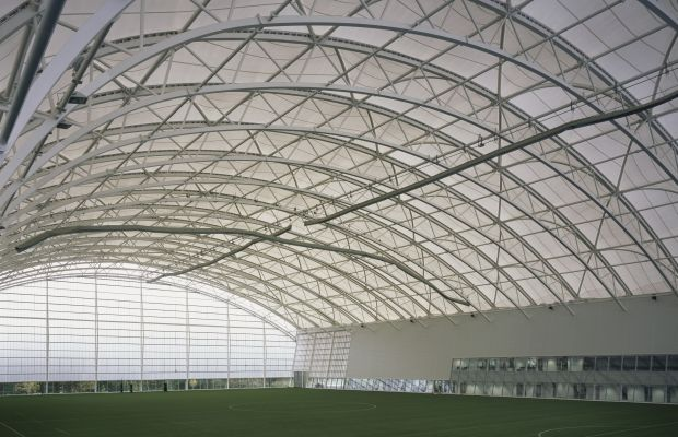 oriam sports 