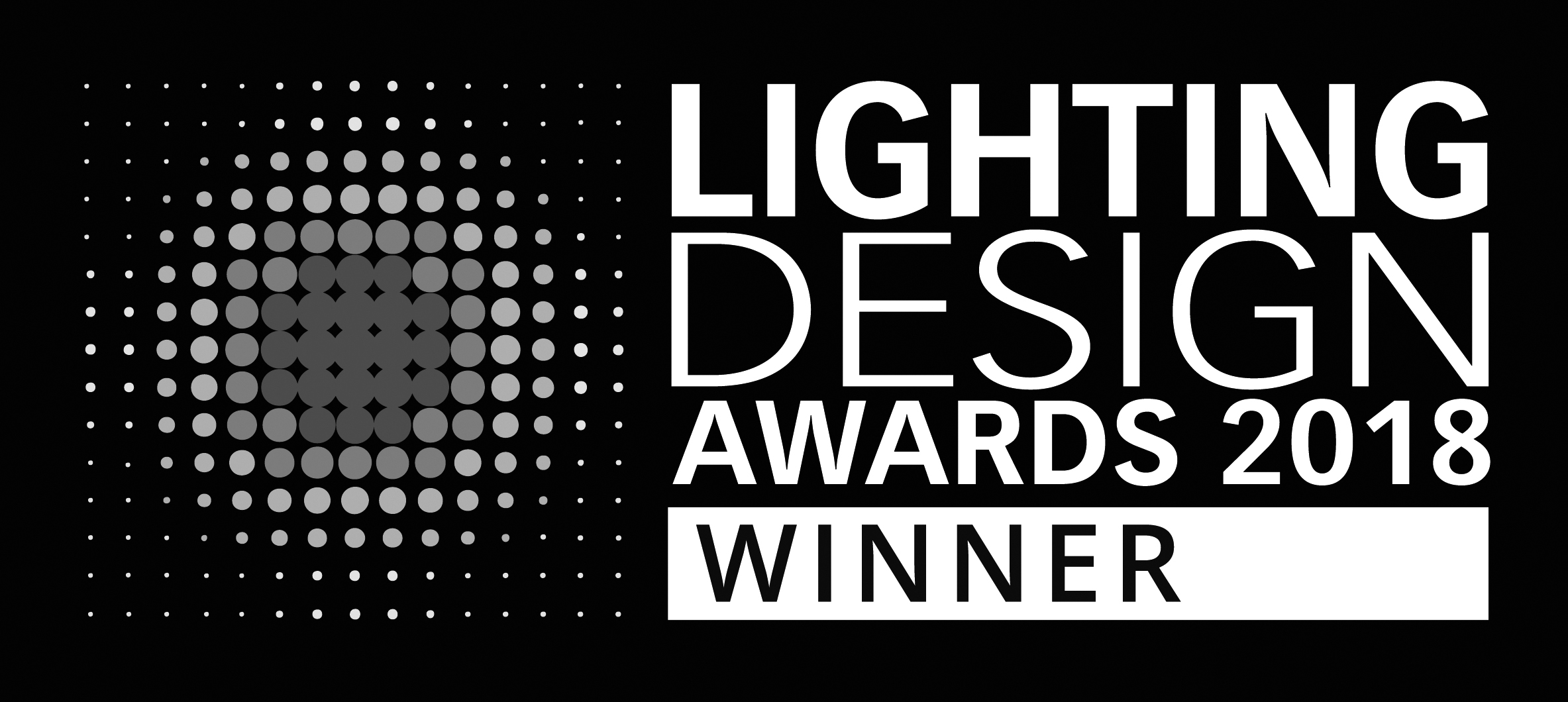 2018 Lighting Design Awards, Daylight Project of the Year