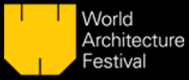 2018 World Architecture Festival, Higher Education and Research Completed Building of the Year
